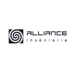 Logo Alliance2