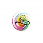 Logo Cheval2