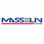 Logo Masselin4