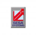 Logo Sesa Systeme2